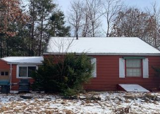 Sheriff Sale in Agawam 01001 ANTHONY ST - Property ID: 70197884534