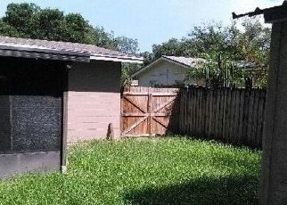 Sheriff Sale in Tampa 33617 SHARON DR - Property ID: 70197933587