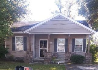 Sheriff Sale in Jacksonville 32209 W 16TH ST - Property ID: 70197962486