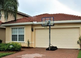 Sheriff Sale in Fort Myers 33913 CAROLINA WILLOW DR - Property ID: 70197968173