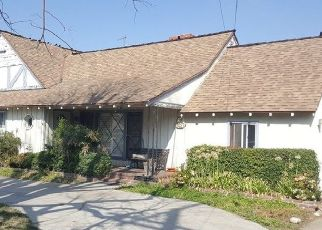 Sheriff Sale in Van Nuys 91401 ERWIN ST - Property ID: 70198001919