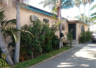 Sheriff Sale in North Hollywood 91601 HATTERAS ST - Property ID: 70198006734