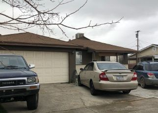 Sheriff Sale in Palmdale 93550 21ST ST E - Property ID: 70198023812