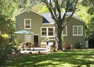 Sheriff Sale in Ross 94957 POPLAR AVE - Property ID: 70198031692