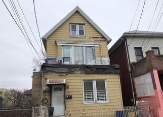 Sheriff Sale in Bronx 10462 GLOVER ST - Property ID: 70198253751