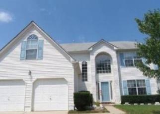 Sheriff Sale in Virginia Beach 23456 MULBERRY LOOP - Property ID: 70198297538