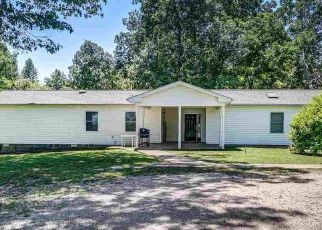 Sheriff Sale in Buckingham 23921 WILLOW LAKE RD - Property ID: 70198318562