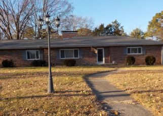 Sheriff Sale in Knoxville 37909 SHEFFIELD DR - Property ID: 70198350986