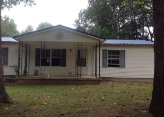 Sheriff Sale in Sparta 38583 E RAVENSCROFT RD - Property ID: 70198358864