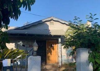 Sheriff Sale in San Diego 92114 NEWCASTLE PL - Property ID: 70198379442