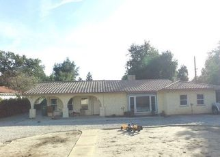 Sheriff Sale in Chatsworth 91311 LASSEN ST - Property ID: 70198384250