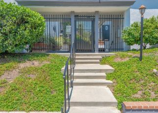 Sheriff Sale in Playa Del Rey 90293 REDLANDS ST - Property ID: 70198401785