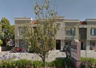 Sheriff Sale in Torrance 90504 ARTESIA BLVD - Property ID: 70198402208
