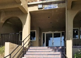 Sheriff Sale in Paramount 90723 DOWNEY AVE - Property ID: 70198405727