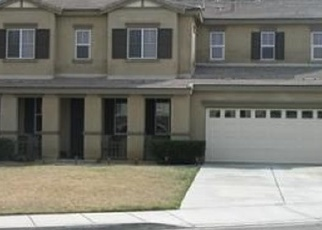 Sheriff Sale in Palmdale 93551 SHELLBARK CT - Property ID: 70198429818