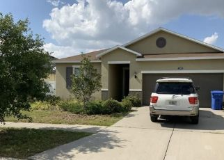 Sheriff Sale in Gibsonton 33534 TANGLE STONE DR - Property ID: 70198448190