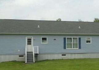 Sheriff Sale in Greene 13778 WATRUS RD - Property ID: 70198463985