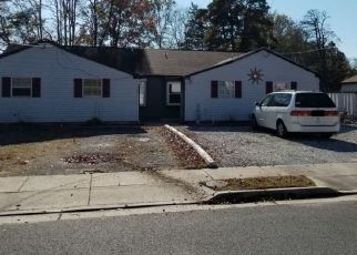 Sheriff Sale in Atco 08004 HAYES MILL RD - Property ID: 70198467474