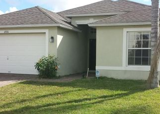 Sheriff Sale in Orlando 32828 DEER OAK LN - Property ID: 70198492887