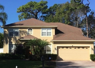 Sheriff Sale in Ocoee 34761 CALDERWOOD CT - Property ID: 70198499898