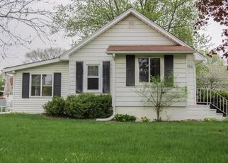 Sheriff Sale in Ypsilanti 48198 HAWTHORNE AVE - Property ID: 70198637407