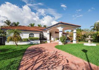 Sheriff Sale in Miami 33183 SW 78TH ST - Property ID: 70198640924