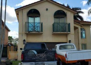 Sheriff Sale in Hialeah 33015 NW 186TH TER - Property ID: 70198663244