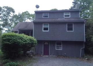 Sheriff Sale in Plymouth 02360 SCARLET DR - Property ID: 70198697863