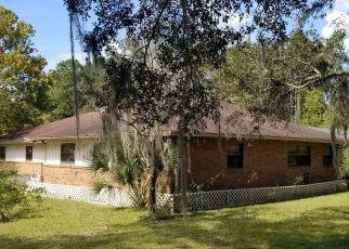 Sheriff Sale in Ocala 34482 GULFSTREAM BLVD - Property ID: 70198712299