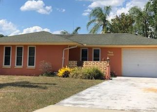 Sheriff Sale in Port Charlotte 33952 CYPRESS AVE NW - Property ID: 70198716688