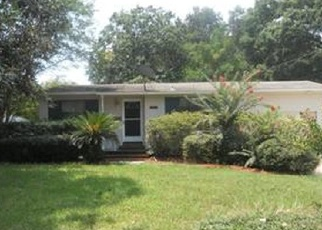Sheriff Sale in Jacksonville 32217 MARIANNA RD - Property ID: 70198735511
