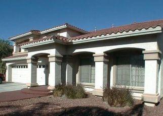 Sheriff Sale in Litchfield Park 85340 W PALO VERDE DR - Property ID: 70198769230