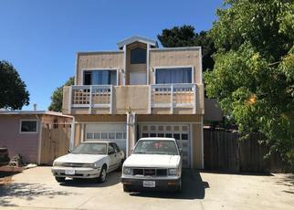 Sheriff Sale in San Mateo 94401 ADA ST - Property ID: 70198789383