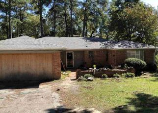 Sheriff Sale in Tyler 75707 COUNTY ROAD 2253 - Property ID: 70198823100