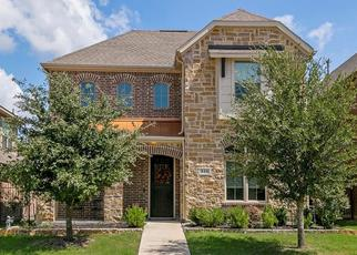 Sheriff Sale in Aledo 76008 POST VIEW DR - Property ID: 70198843702