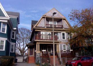 Sheriff Sale in Boston 02119 WALNUT AVE - Property ID: 70198936543