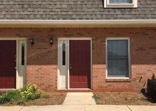 Sheriff Sale in Oakwood 30566 OLD FLOWERY BRANCH RD - Property ID: 70198949240