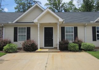 Sheriff Sale in Milledgeville 31061 HARVEST CT - Property ID: 70199011887