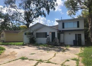 Sheriff Sale in Corpus Christi 78415 NORTON ST - Property ID: 70199050412