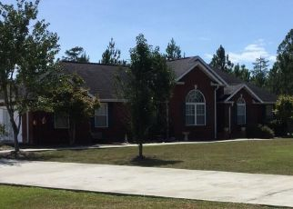 Sheriff Sale in Jesup 31546 GRANTHAM RD - Property ID: 70199203268