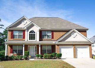 Sheriff Sale in Jonesboro 30238 SINCLAIR LN - Property ID: 70199209846