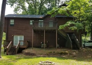 Sheriff Sale in Kennesaw 30152 SUMIT WOOD DR NW - Property ID: 70199228678