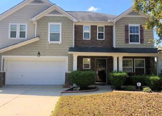 Sheriff Sale in Atlanta 30331 BROOKFORD CT SW - Property ID: 70199267660