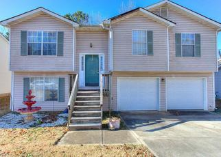 Sheriff Sale in Decatur 30034 SPRINGSIDE RDG - Property ID: 70199278156