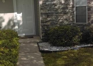 Sheriff Sale in Lithonia 30038 IDLEWOOD GATE - Property ID: 70199280803