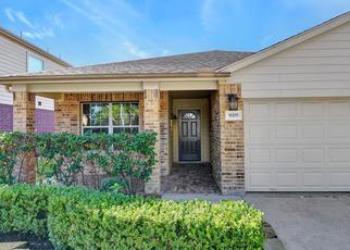 Sheriff Sale in Houston 77095 BRISTLE CREEK DR - Property ID: 70199286939