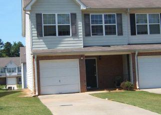 Sheriff Sale in Jonesboro 30236 GEORGETOWN LN - Property ID: 70199297886
