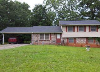 Sheriff Sale in Riverdale 30274 ORIOLE TRL - Property ID: 70199298758