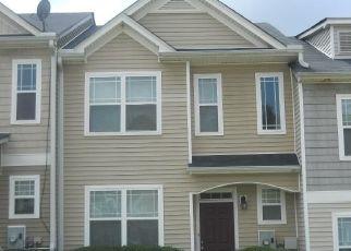 Sheriff Sale in Rex 30273 ELLENWOOD DR - Property ID: 70199301822