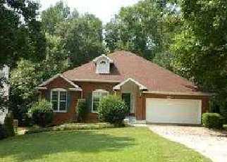 Sheriff Sale in Jonesboro 30238 LEES CT - Property ID: 70199303119